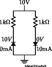 Zener Diode Symbol further Holiday Rambler Battery Wiring Diagram additionally Dc Buck Converter Schematic also 12 Volt Isolator Wiring Diagram also Index2. on 12 volt diode wiring diagram